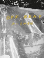 Publication: A-Chan, Off Beat