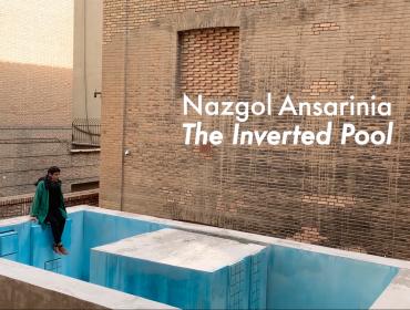 Nazgol Ansarinia
