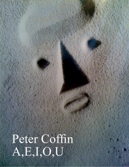 Peter Coffin