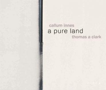 Callum Innes