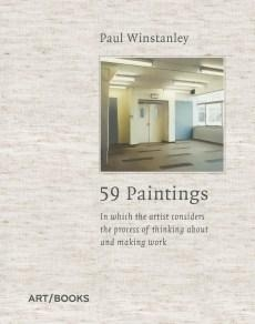 Paul Winstanely