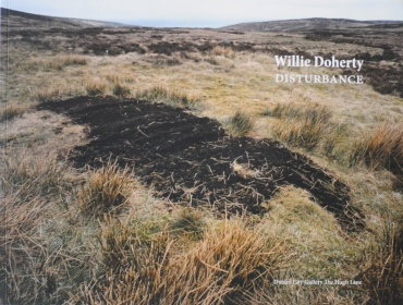 Willie Doherty