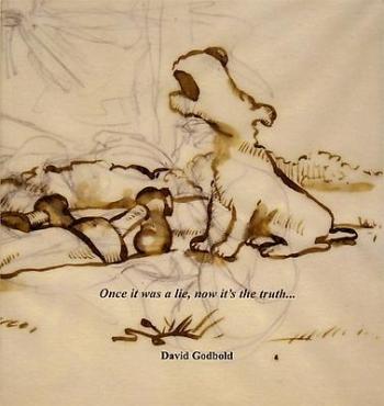 David Godbold