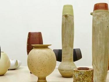 Wayne Ngan: Vessels