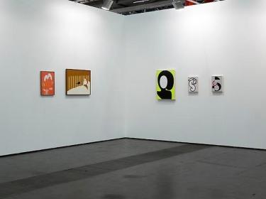 Viennafair 2013