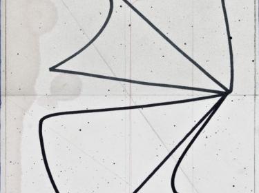 Albrecht Schnider: Online Exhibition