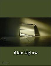 Alan Uglow