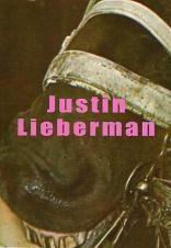 Justin Lieberman