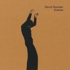 GALLERY PUBLICATION: David Noonan: Scenes
