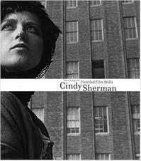 Cindy Sherman: Untitled Film Stills