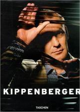 SPOTLIGHT PUBLICATION - Martin Kippenberger