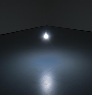 Katie Paterson at Tate Modern