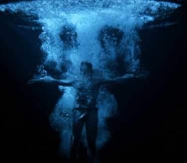 Bill Viola at DHC/ART