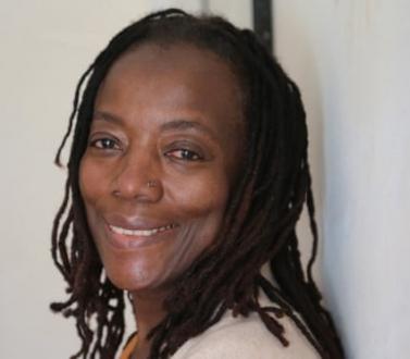 Tsitsi Dangarembga Named as Eighth Contributor to Katie Paterson's Future Library