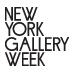 New York Gallery Week