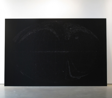 Katie Paterson at the Modern Art Museum of Fort Worth