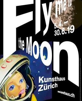 Yinka Shonibare MBE at Kunsthaus Zurich