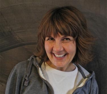 Michelle Grabner in conversation at Clyfford Still Museum
