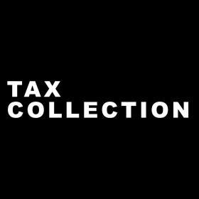 TAX Top Picks | Exhibition Openings June 10 - 14