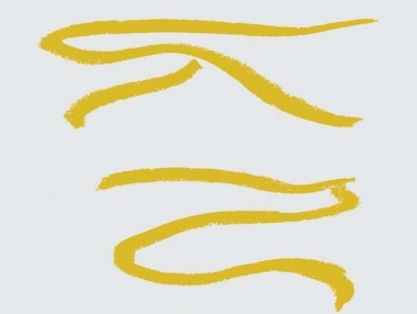 "Seth Price ""Knots"" Book Launch & Conversation"