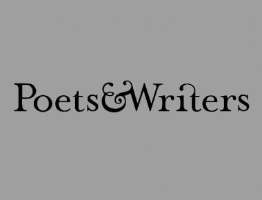 Poets & Writers Magazine