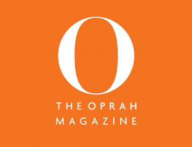 Oprah (South Africa)