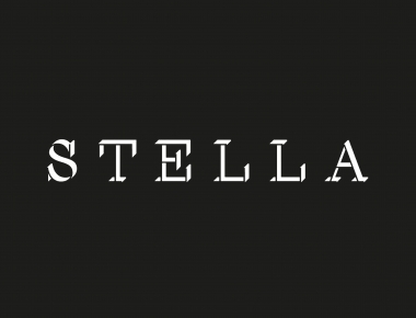 The Sunday Telegraph: Stella Magazine