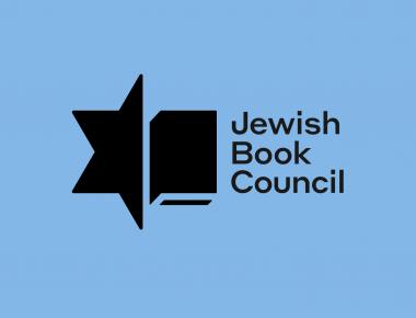 Jewish Book World