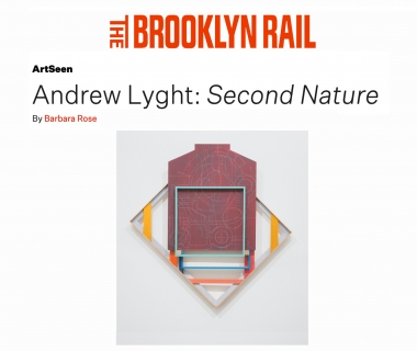 (AL) Brooklyn Rail