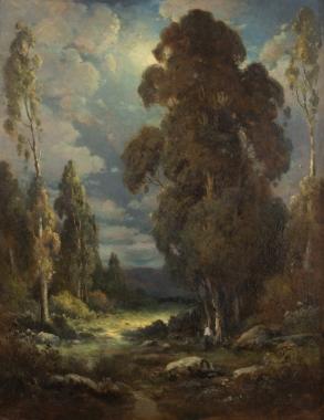 Alexis M. Podchernikoff