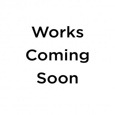 Works Coming Soon