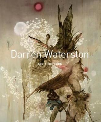 Darren Waterston: Split the Lark