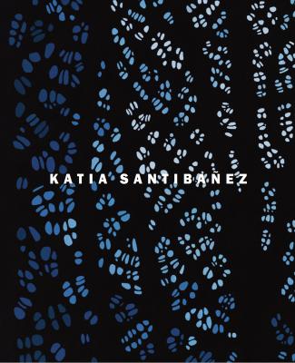 Katia Santibañez: Lumens Anima