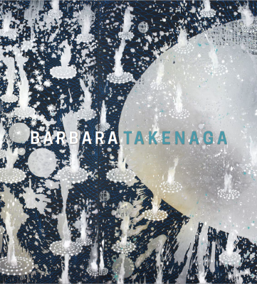 Barbara Takenaga: Outset