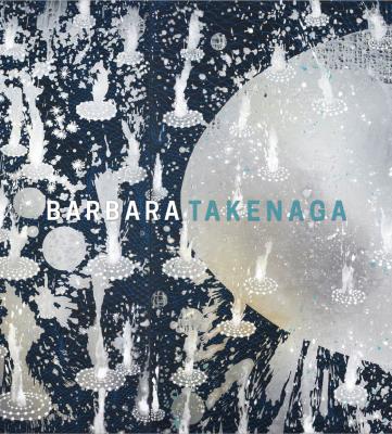 Barbara Takenaga: Outset