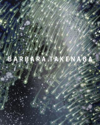 Barbara Takenaga: Waiting in the Sky