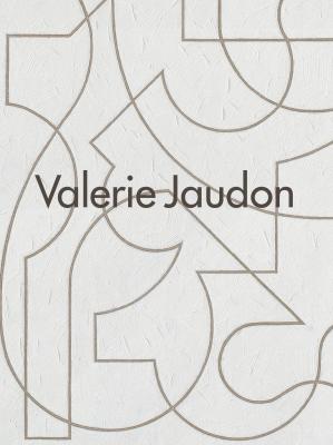Valerie Jaudon: Prepositions