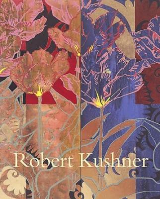 Robert Kushner: Silk Road