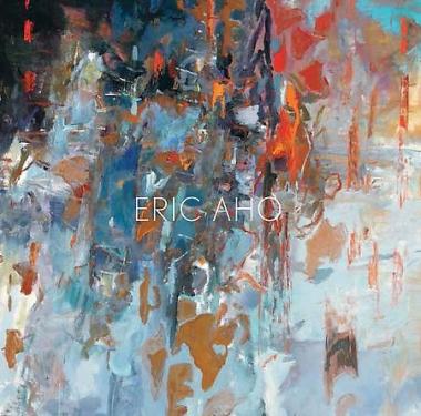 Eric Aho: Translation