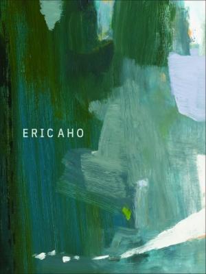 Eric Aho: Source