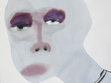 5 Artists on Our Radar: February James
