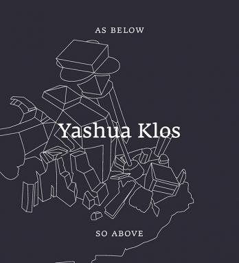 Yashua Klos