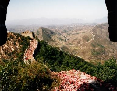 Zheng Lianjie