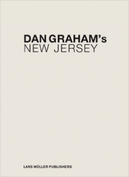 Dan Graham's New Jersey