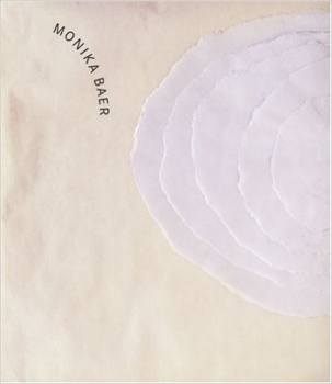 Monika Baer: Paintings and Works on Paper, 1992-2005