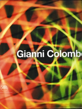 Gianni Colombo