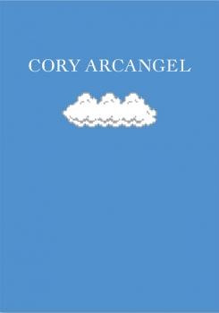 Cory Arcangel: Beige