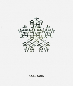 John Knight: Cold Cuts