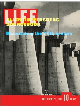 Allen Ruppersberg Sourcebook: Reanimating the 20th Century