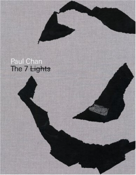 Paul Chan: The 7 Lights